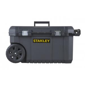 Ящик для инструмента с колесами Essential Chest STANLEY STST1-80150